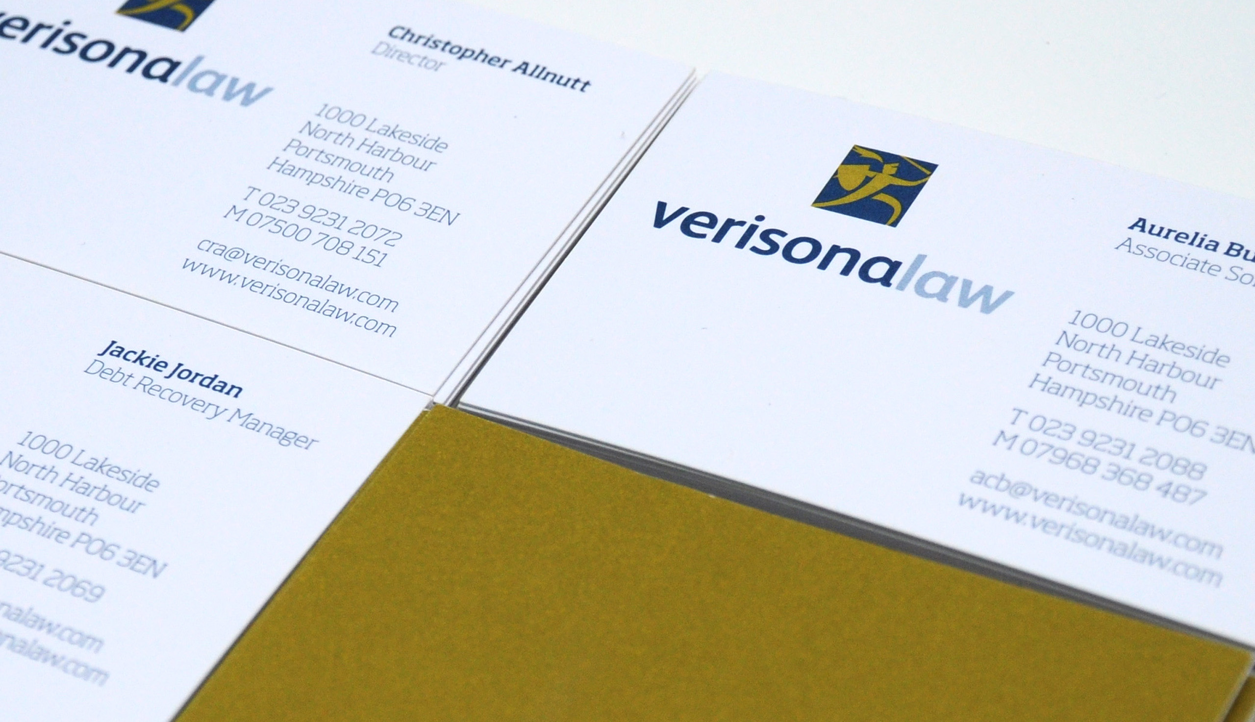 Binding Associates Creative Design Consultancy Corporate